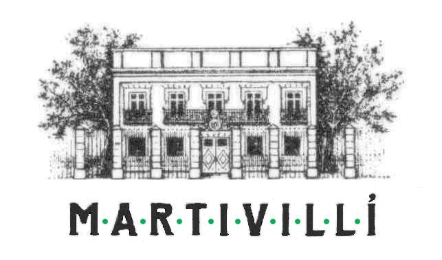 Bodegas Martivilli – Verdejo D.O. Rueda